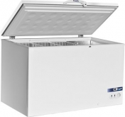 FREEZERS (CHEST) by PRODIS - K.F.Bartlett LtdCatering equipment, refrigeration & air-conditioning